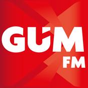 Emisora Gum FM