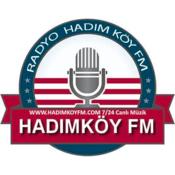 Emisora HADİMKÖY FM