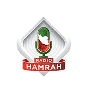 Emisora Radio Hamrah 100.3 FM HD3