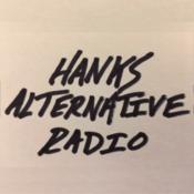 Emisora Hanks Alternative Radio