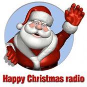 Emisora Happy Christmas Radio