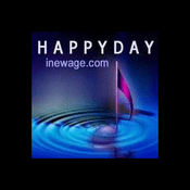 Emisora Happyday New Age Radio EZ Channel