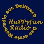 Emisora HaPPyFan-Radio