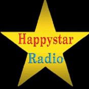 Emisora Happystarradio
