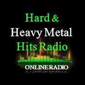 Emisora Hard & Heavy Metal Hits Radio