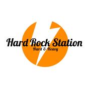Emisora Hard Rock Station