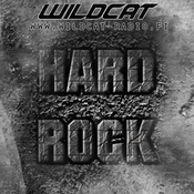 Emisora Hard Rock - WildCat