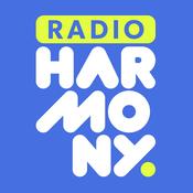 Emisora harmony.fm