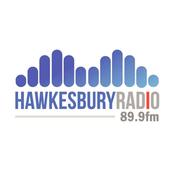 Emisora Hawkesbury Radio 89.9 FM