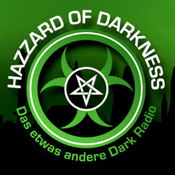 Emisora Hazzard of Darkness