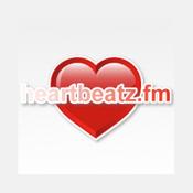 Emisora heartbeatz.fm