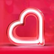 Emisora Heart Milton Keynes