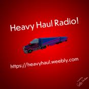 Emisora Heavy Haul Radio