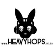Emisora Heavyhops