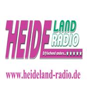 Emisora Heideland-Radio