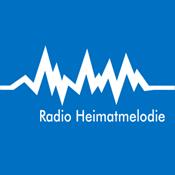 Emisora Radio Heimatmelodie