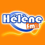 Emisora Hélène fm