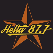 Emisora Hella Radio