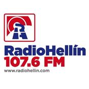 Emisora Radio Hellin 107.6 FM