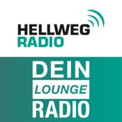 Emisora Hellweg Radio - Dein Lounge Radio