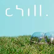Emisora Chill