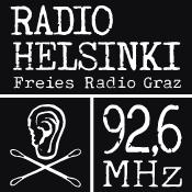 Emisora Radio Helsinki