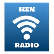Emisora HEN RADIO
