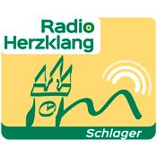 Emisora Radio Herzklang