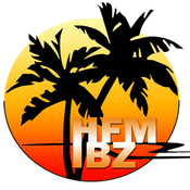 Emisora HFM Ibiza