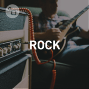 Emisora Rock by Rock Radio