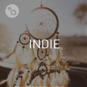 INDIE por Miled Music Indie Rock