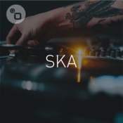 Emisora SKA par Banana Ska