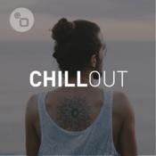 Emisora Chillout - ABC Lounge