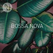 Emisora BOSSA NOVA - Bossa Nova Brazil