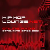 Emisora The Hip Hop Lounge