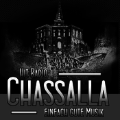 Emisora Hit Radio Chassalla