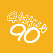 Station Hit FM 90s - ХИТ FM 90-е