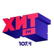 Station Hit FM Orenburg - ХИТ FM Оренбург