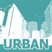 Emisora Hit FM Urban - ХИТ FM Urban