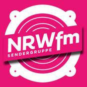 Emisora Hitkanal.FM Instrumental
