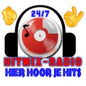 Emisora HITMIX-RADIO