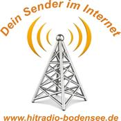 Emisora Hitradio - Bodensee