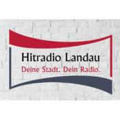 Emisora HitRadio-Landau