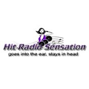 Emisora Hit-Radio-Sensation