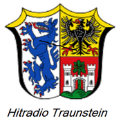 Emisora Hitradio Traunstein