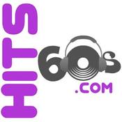 Emisora Hits 60s