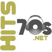 Emisora Hits 70s