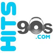 Emisora Hits 90s