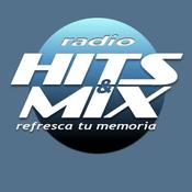 Emisora HITS AND MIX RADIO