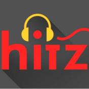 Emisora HitzConnect Radio
